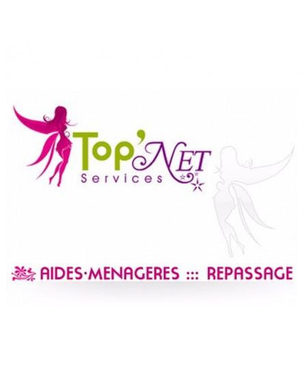 Top''Net