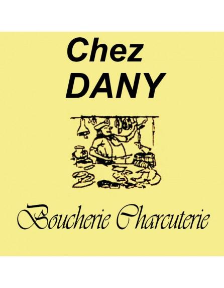 Chez Dany