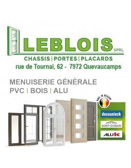 Leblois SPRL