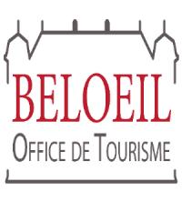 Bureau du Tourisme de Beloeil