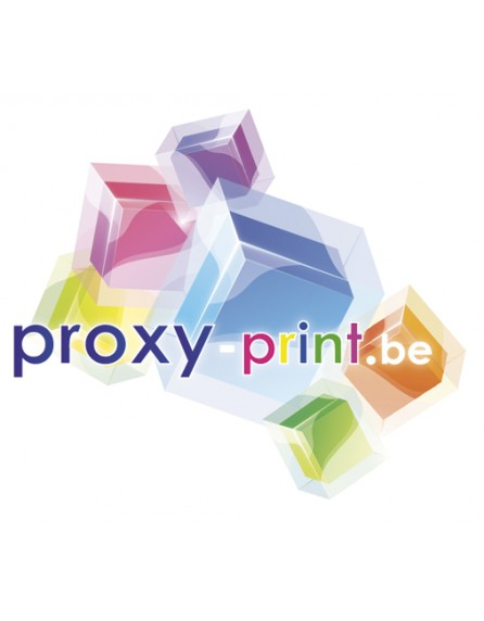 Proxy-print