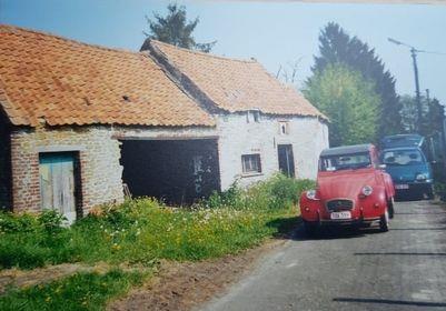 Touraille1999