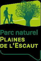 ParcNaturelPlainesEscaut_Logo